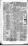 Denbighshire Free Press Saturday 06 January 1900 Page 8