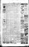 Denbighshire Free Press Saturday 20 January 1900 Page 2