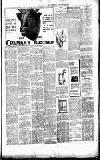 Denbighshire Free Press Saturday 20 January 1900 Page 3