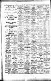 Denbighshire Free Press Saturday 20 January 1900 Page 4