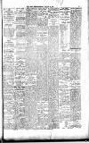 Denbighshire Free Press Saturday 20 January 1900 Page 5