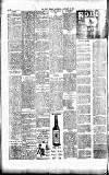 Denbighshire Free Press Saturday 20 January 1900 Page 6