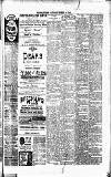 Denbighshire Free Press Saturday 20 January 1900 Page 7