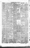 Denbighshire Free Press Saturday 20 January 1900 Page 8
