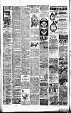 Denbighshire Free Press Saturday 27 January 1900 Page 2