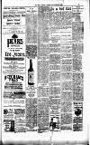 Denbighshire Free Press Saturday 27 January 1900 Page 3