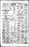 Denbighshire Free Press Saturday 27 January 1900 Page 4