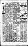 Denbighshire Free Press Saturday 27 January 1900 Page 6
