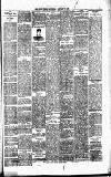 Denbighshire Free Press Saturday 27 January 1900 Page 7