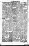 Denbighshire Free Press Saturday 27 January 1900 Page 8
