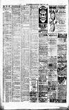 Denbighshire Free Press Saturday 03 February 1900 Page 2