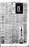 Denbighshire Free Press Saturday 03 February 1900 Page 3