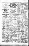 Denbighshire Free Press Saturday 03 February 1900 Page 4