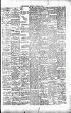 Denbighshire Free Press Saturday 03 February 1900 Page 5