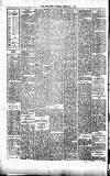 Denbighshire Free Press Saturday 03 February 1900 Page 6