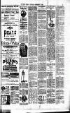 Denbighshire Free Press Saturday 03 February 1900 Page 7