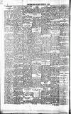 Denbighshire Free Press Saturday 03 February 1900 Page 8