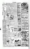 Denbighshire Free Press Saturday 01 January 1910 Page 2
