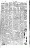 Denbighshire Free Press Saturday 01 January 1910 Page 3