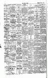 Denbighshire Free Press Saturday 01 January 1910 Page 4