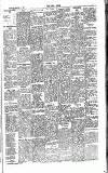 Denbighshire Free Press Saturday 01 January 1910 Page 5