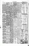 Denbighshire Free Press Saturday 01 January 1910 Page 6