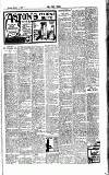 Denbighshire Free Press Saturday 01 January 1910 Page 7