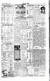 Denbighshire Free Press Saturday 08 January 1910 Page 3