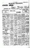 Denbighshire Free Press Saturday 08 January 1910 Page 4