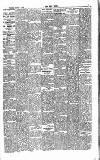 Denbighshire Free Press Saturday 08 January 1910 Page 5