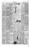 Denbighshire Free Press Saturday 08 January 1910 Page 6