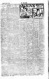 Denbighshire Free Press Saturday 08 January 1910 Page 7