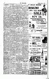 Denbighshire Free Press Saturday 08 January 1910 Page 8
