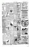 Denbighshire Free Press Saturday 15 January 1910 Page 2