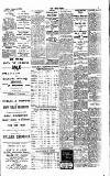 Denbighshire Free Press Saturday 15 January 1910 Page 3
