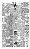 Denbighshire Free Press Saturday 15 January 1910 Page 6