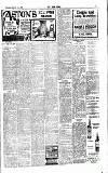 Denbighshire Free Press Saturday 15 January 1910 Page 7