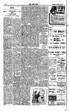 Denbighshire Free Press Saturday 15 January 1910 Page 8