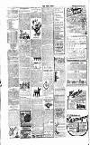 Denbighshire Free Press Saturday 22 January 1910 Page 2