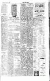 Denbighshire Free Press Saturday 22 January 1910 Page 3