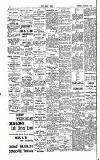 Denbighshire Free Press Saturday 22 January 1910 Page 4