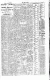 Denbighshire Free Press Saturday 22 January 1910 Page 5