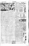 Denbighshire Free Press Saturday 22 January 1910 Page 7