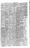 Denbighshire Free Press