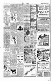 Denbighshire Free Press Saturday 05 February 1910 Page 2