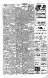 Denbighshire Free Press Saturday 05 February 1910 Page 8