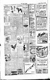 Denbighshire Free Press Saturday 12 February 1910 Page 2