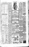 Denbighshire Free Press Saturday 12 February 1910 Page 3