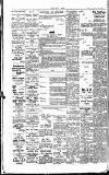 Denbighshire Free Press Saturday 12 February 1910 Page 4