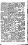 Denbighshire Free Press Saturday 12 February 1910 Page 5